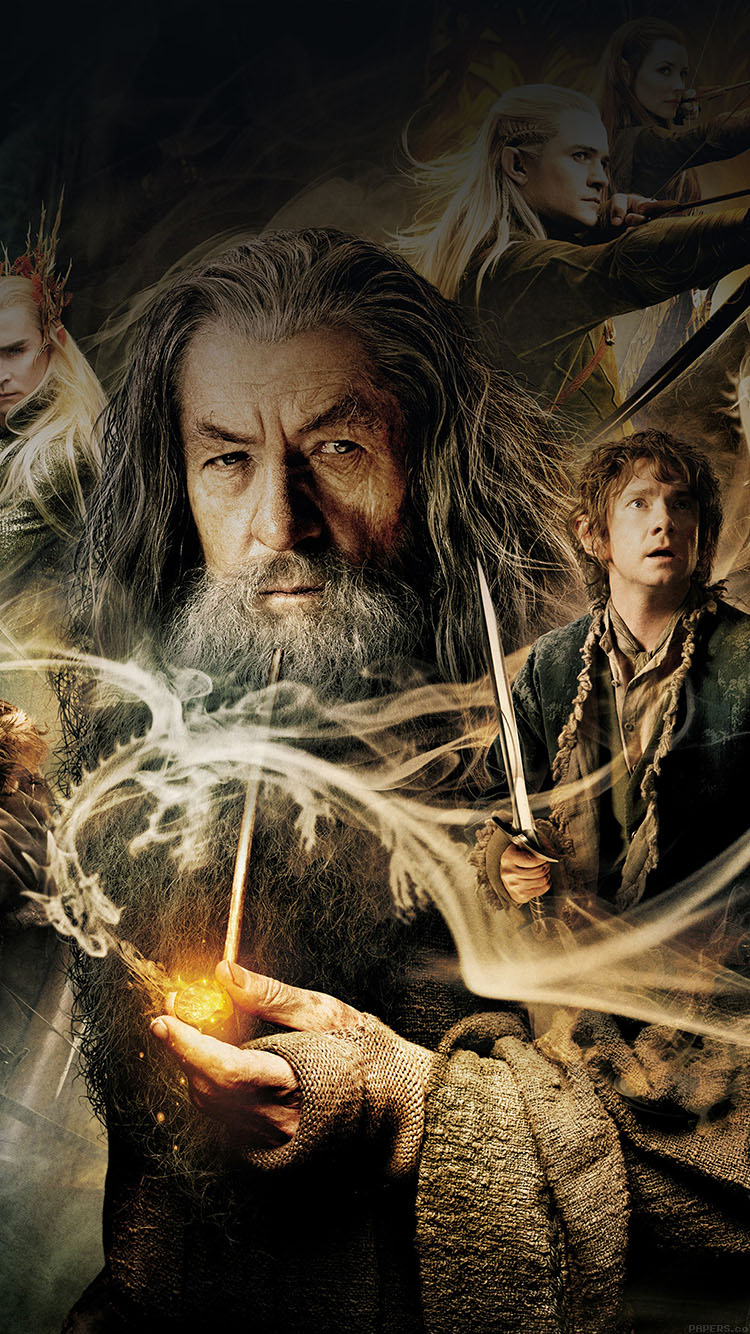 iPhone6papers.co-Apple-iPhone-6-iphone6-plus-wallpaper-ha48-wallpaper-desolation-of-smaug-hobbit-film-face