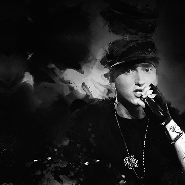iPapers.co-Apple-iPhone-iPad-Macbook-iMac-wallpaper-ha50-wallpaper-eminem-music-face