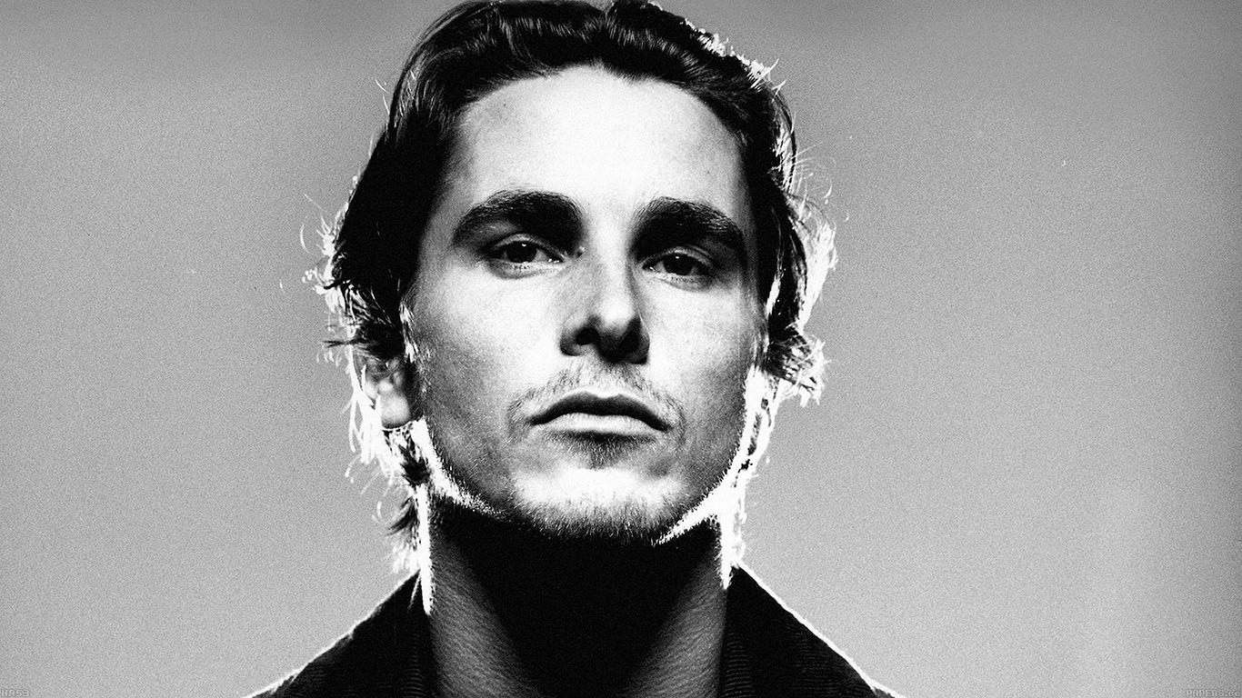 iPapers.co-Apple-iPhone-iPad-Macbook-iMac-wallpaper-ha53-wallpaper-christian-bale-film-face