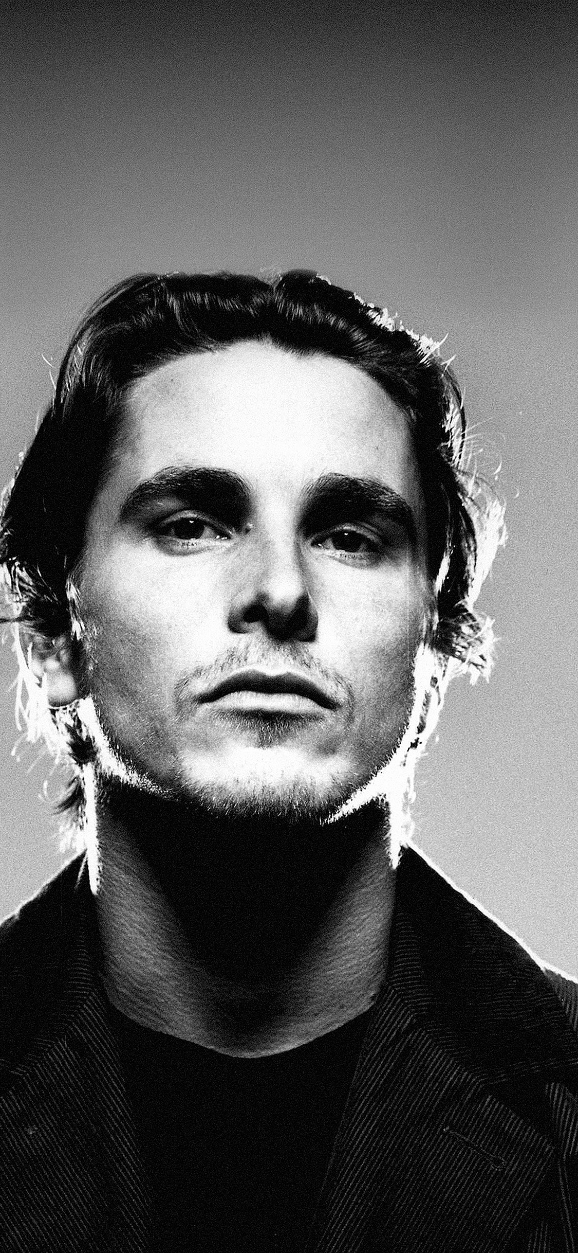 iPhoneXpapers.com-Apple-iPhone-wallpaper-ha53-wallpaper-christian-bale-film-face