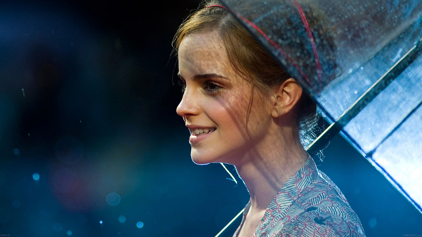 iPapers.co-Apple-iPhone-iPad-Macbook-iMac-wallpaper-ha55-wallpaper-emma-watson-in-rain-girl-film-face