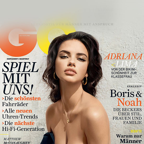 iPapers.co-Apple-iPhone-iPad-Macbook-iMac-wallpaper-ha58-wallpaper-gq-germany-lima-girl-sexy-face