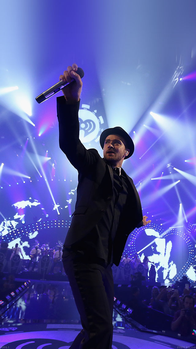 freeios8.com-iphone-4-5-6-ipad-ios8-ha61-wallpaper-justin-timberlake-music-face