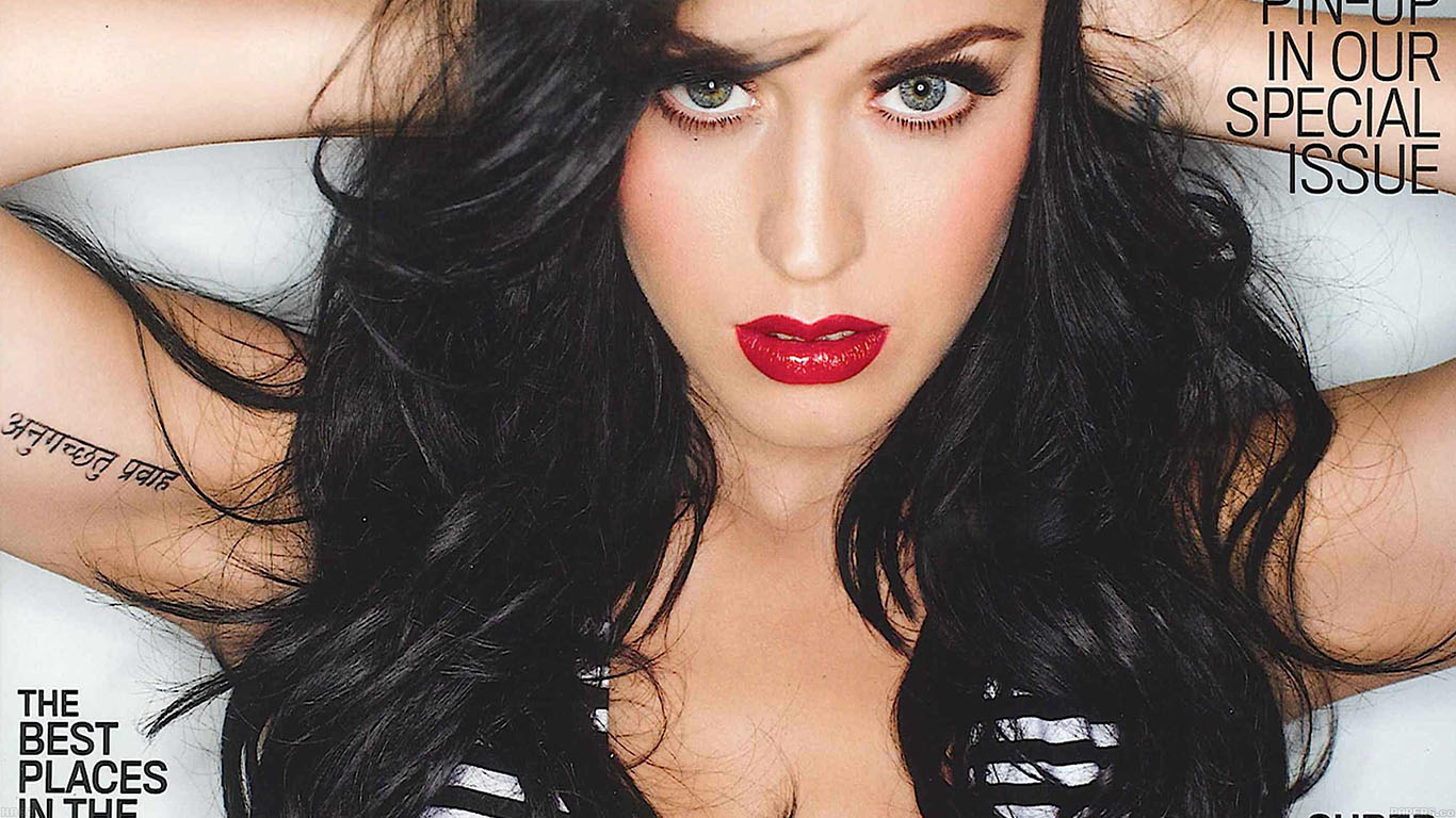iPapers.co-Apple-iPhone-iPad-Macbook-iMac-wallpaper-ha62-wallpaper-gq-katy-perry-girl-music-face