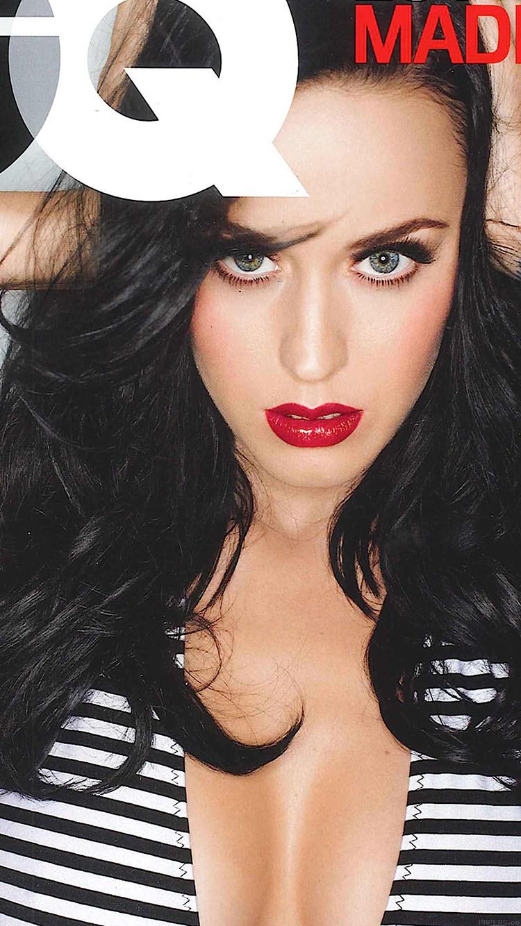 iPhonepapers.com-Apple-iPhone8-wallpaper-ha62-wallpaper-gq-katy-perry-girl-music-face
