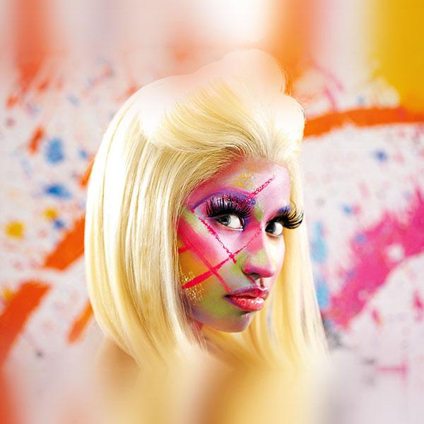 iPapers.co-Apple-iPhone-iPad-Macbook-iMac-wallpaper-ha65-wallpaper-nicki-minaj-face-girl-music