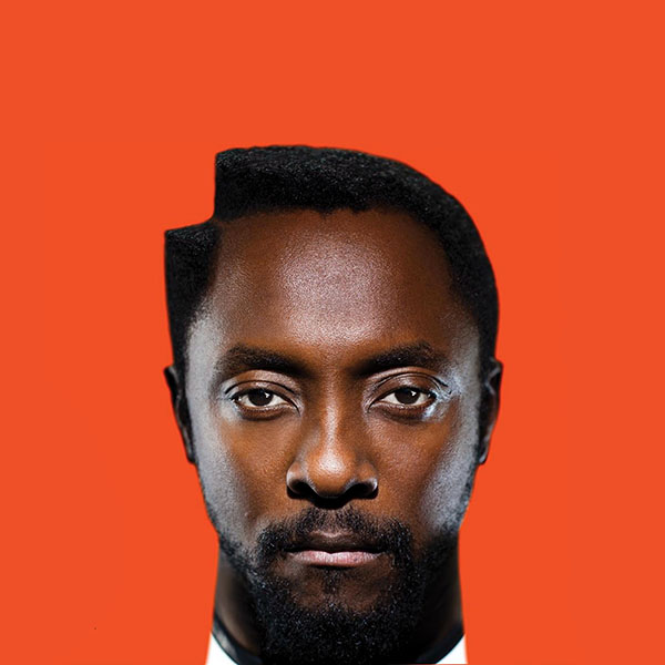 iPapers.co-Apple-iPhone-iPad-Macbook-iMac-wallpaper-ha69-wallpaper-will.i.am-william-music-face