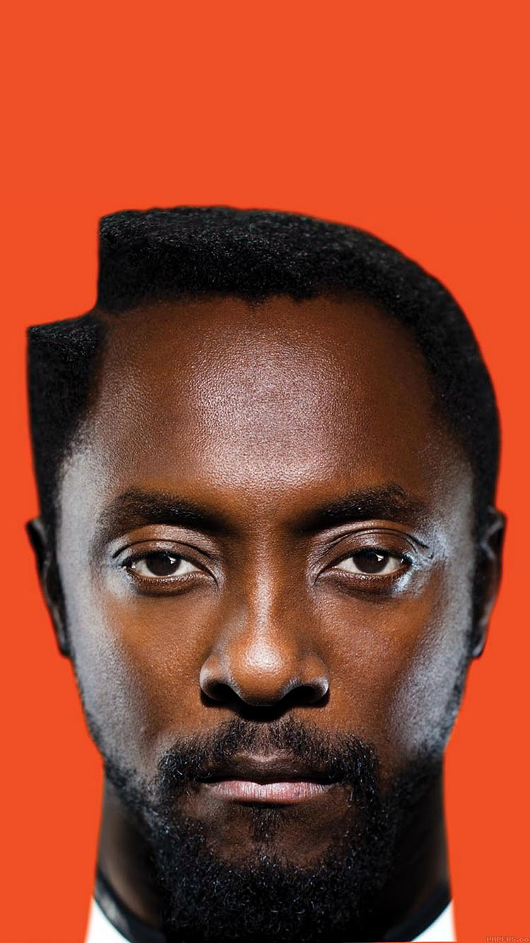 iPhonepapers.com-Apple-iPhone8-wallpaper-ha69-wallpaper-will.i.am-william-music-face