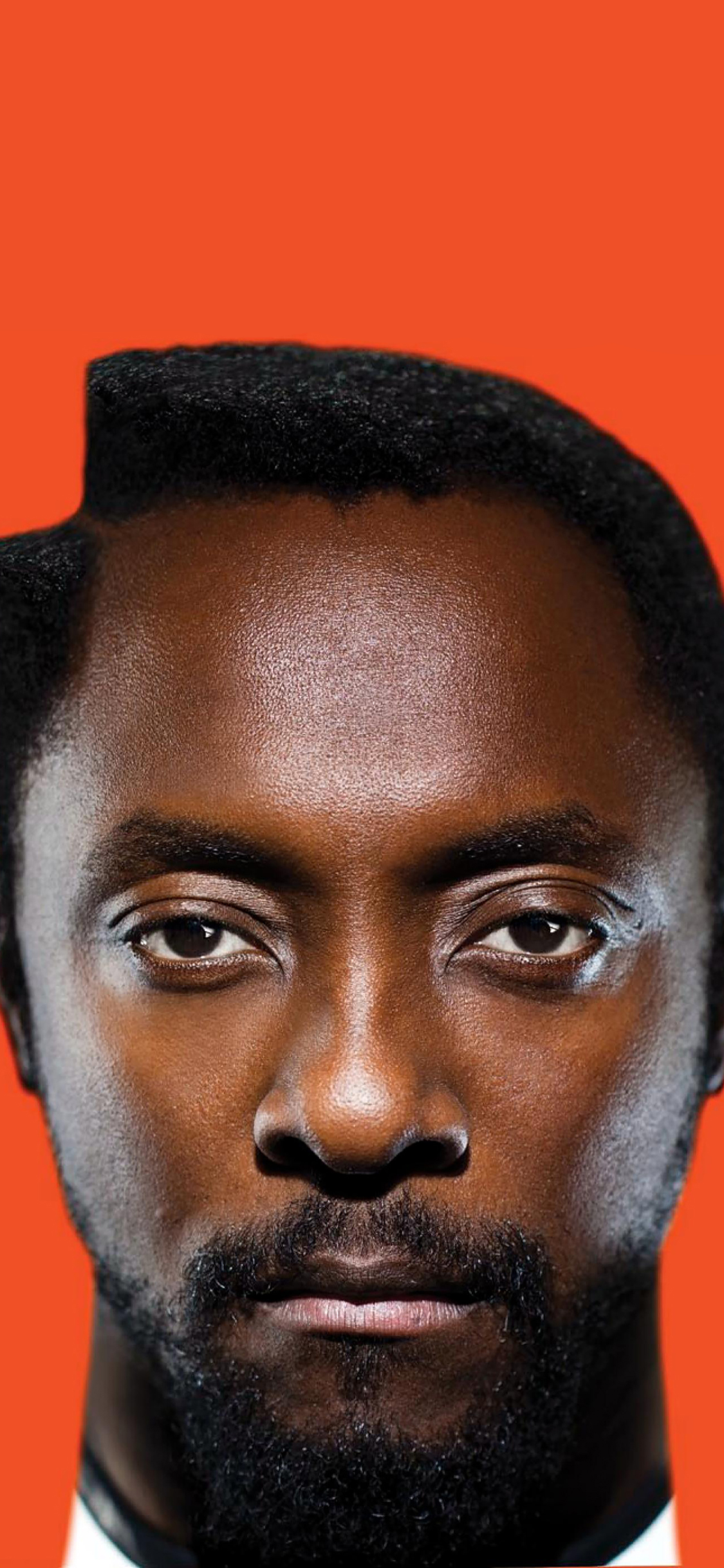 iPhoneXpapers.com-Apple-iPhone-wallpaper-ha69-wallpaper-will.i.am-william-music-face