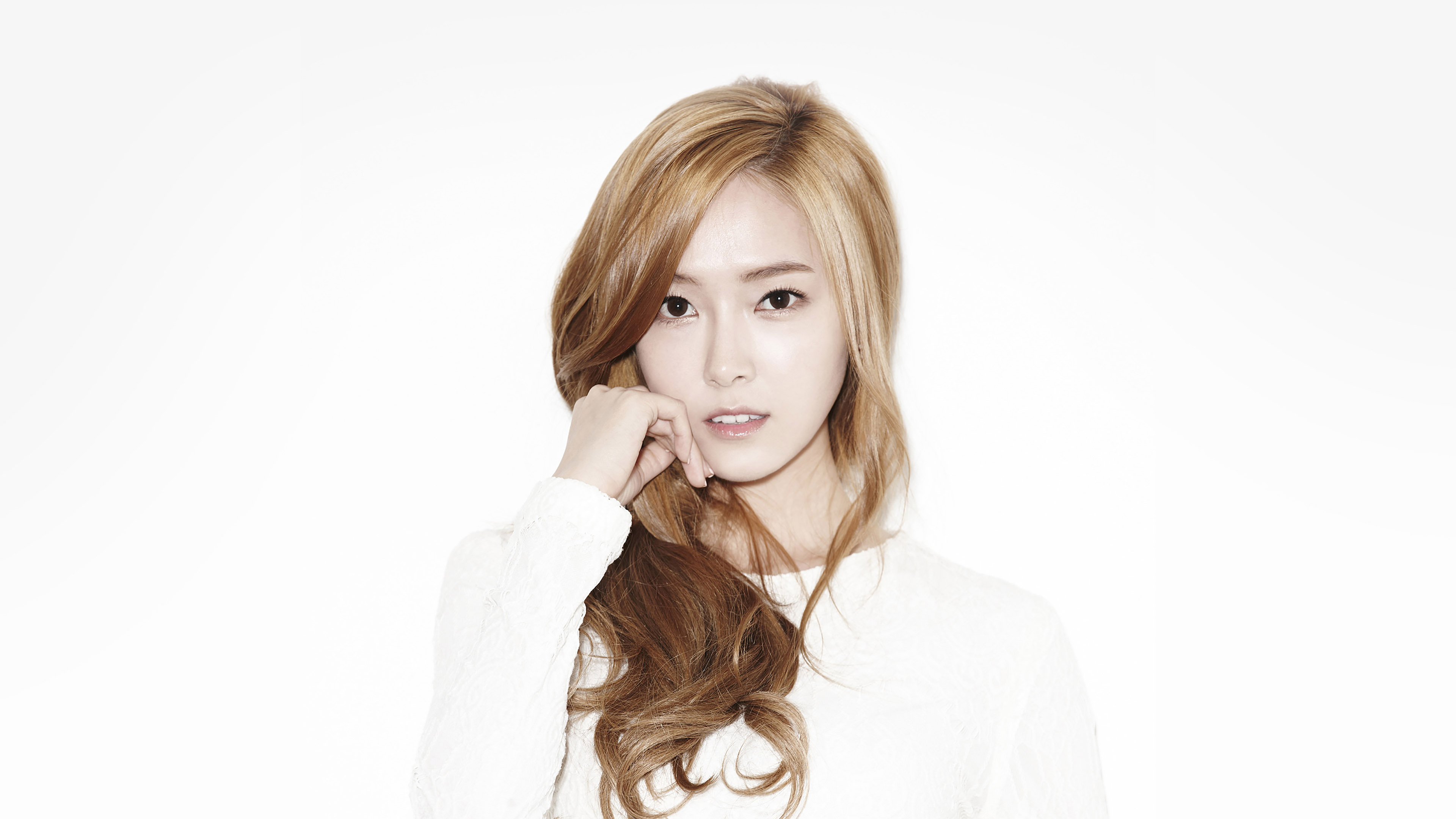 Ha73 Wallpaper Jessica Snsd Kpop Papers Co