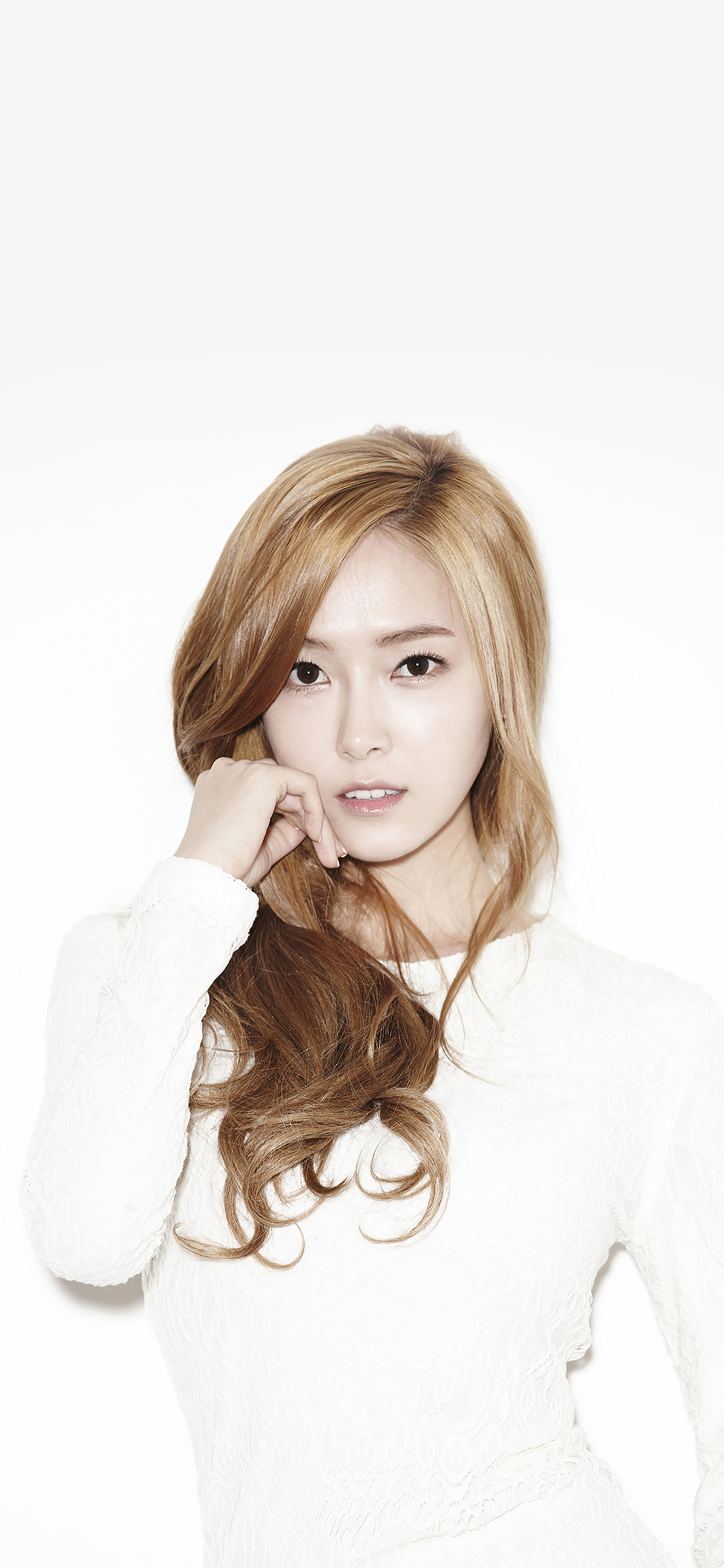 iPhoneXpapers.com-Apple-iPhone-wallpaper-ha73-wallpaper-jessica-snsd-kpop