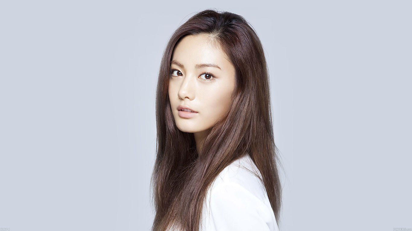 iPapers.co-Apple-iPhone-iPad-Macbook-iMac-wallpaper-ha74-wallpaper-afterschool-nana-kpop