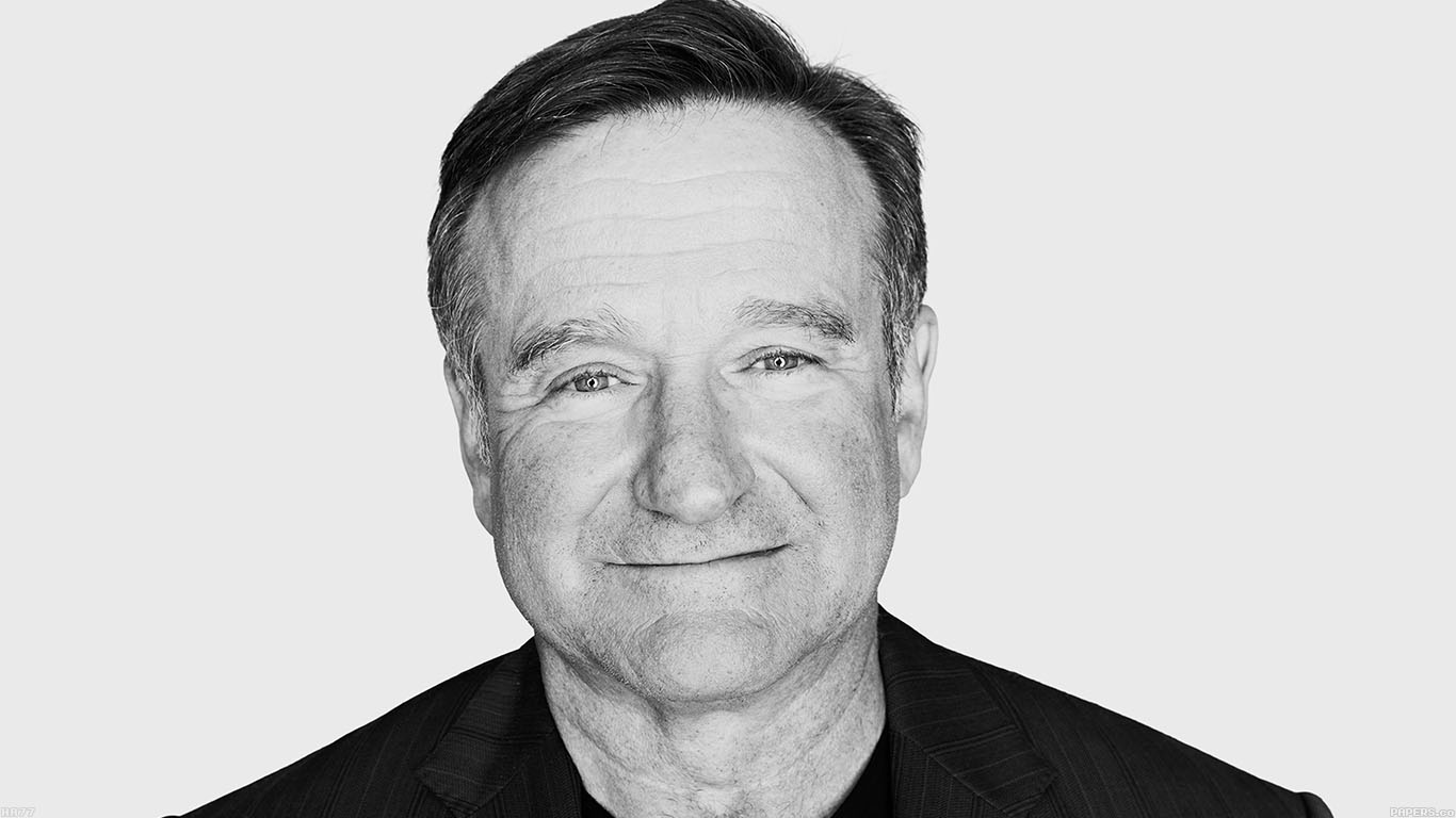 iPapers.co-Apple-iPhone-iPad-Macbook-iMac-wallpaper-ha77-wallpaper-robin-williams-rip-face-missed