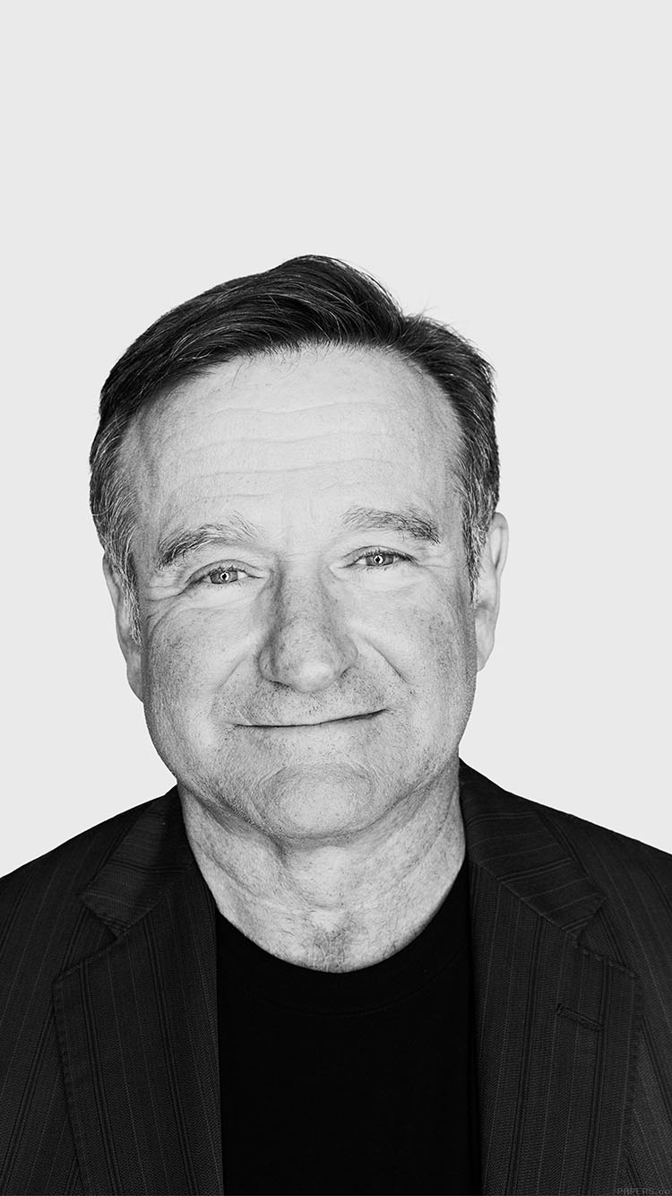 iPhone6papers.co-Apple-iPhone-6-iphone6-plus-wallpaper-ha77-wallpaper-robin-williams-rip-face-missed
