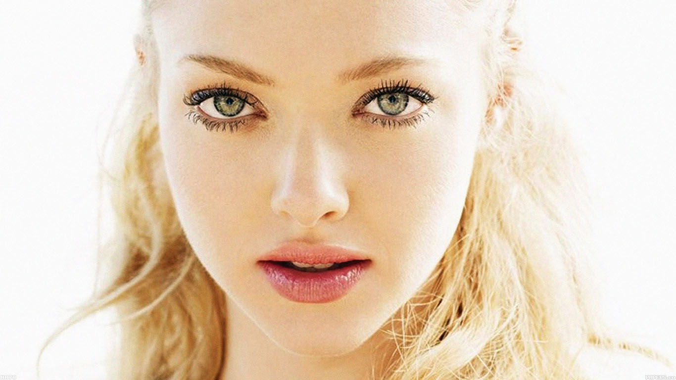 iPapers.co-Apple-iPhone-iPad-Macbook-iMac-wallpaper-ha78-wallpaper-amanda-seyfried-lights-face-film