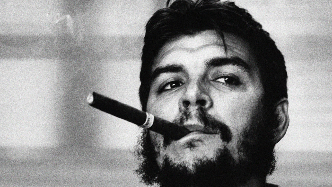 iPapers.co-Apple-iPhone-iPad-Macbook-iMac-wallpaper-ha79-wallpaper-che-guevara-face