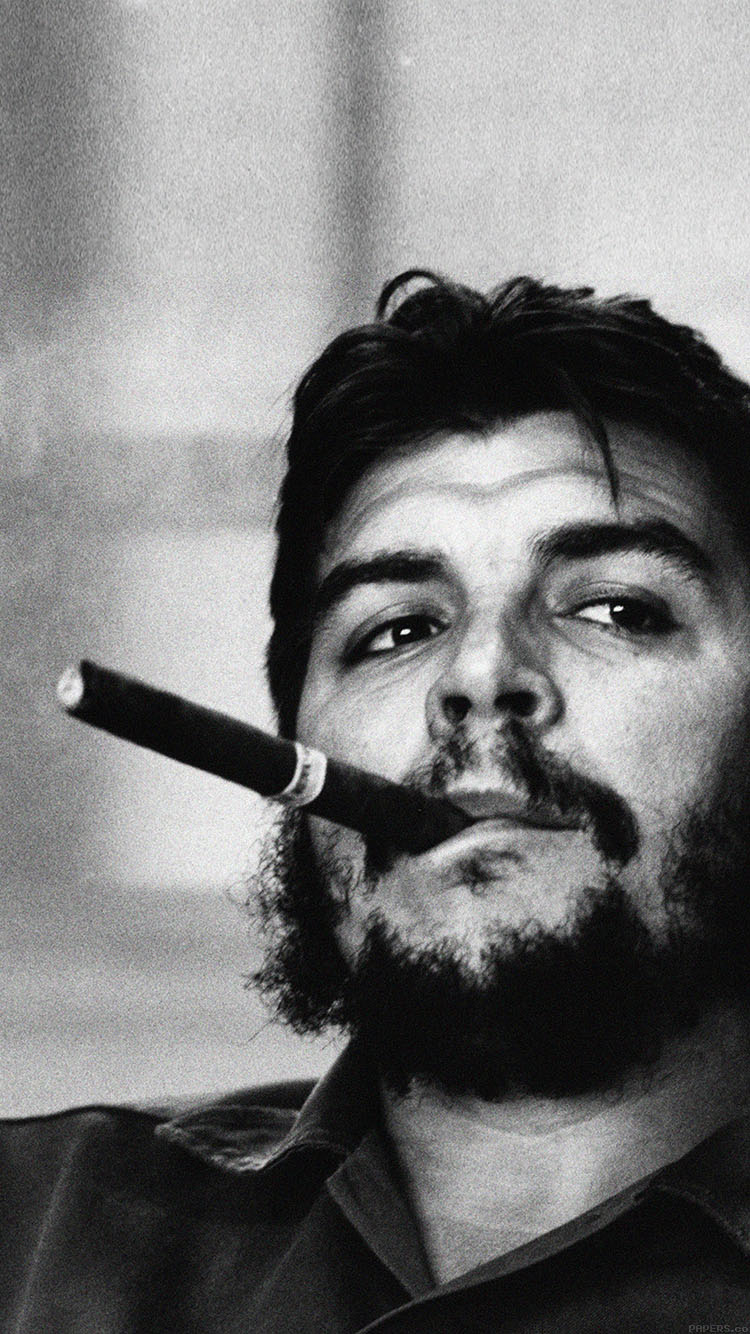 iPhone6papers.co-Apple-iPhone-6-iphone6-plus-wallpaper-ha79-wallpaper-che-guevara-face