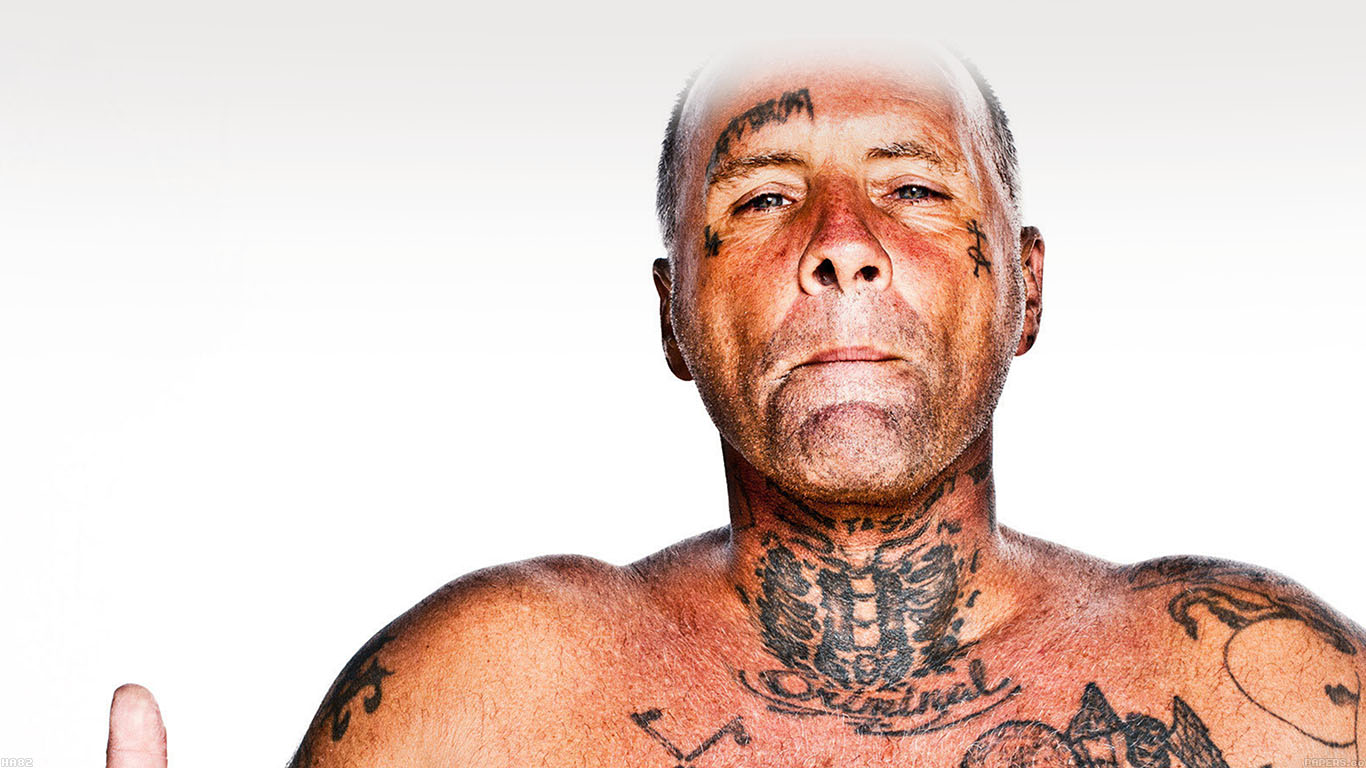 iPapers.co-Apple-iPhone-iPad-Macbook-iMac-wallpaper-ha82-wallpaper-jay-adams-skater-rip-face