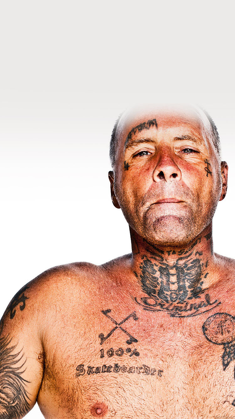 iPhone6papers.co-Apple-iPhone-6-iphone6-plus-wallpaper-ha82-wallpaper-jay-adams-skater-rip-face