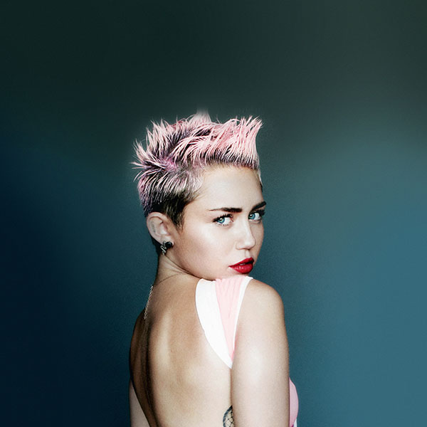 Iphone6papers Ha83 Wallpaper Miley Cyrus For V Face Music