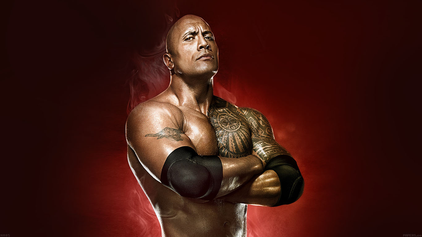 iPapers.co-Apple-iPhone-iPad-Macbook-iMac-wallpaper-ha85-wallpaper-wwe-rock-champion