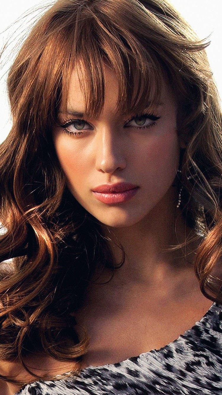 iPhone6papers.co-Apple-iPhone-6-iphone6-plus-wallpaper-ha86-wallpaper-irina-shayk-girl-face-sexy