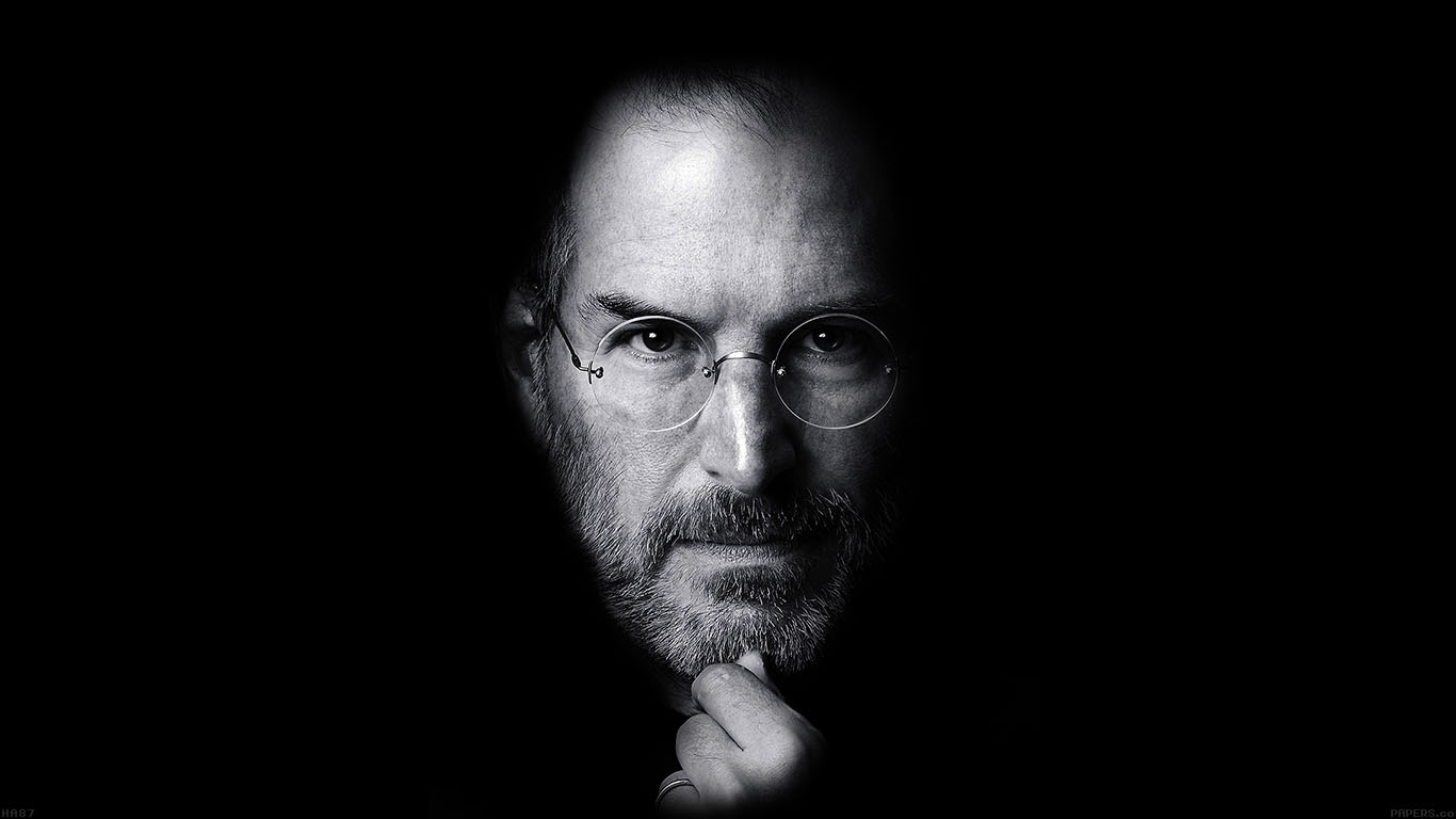 iPapers.co-Apple-iPhone-iPad-Macbook-iMac-wallpaper-ha87-wallpaper-steve-jobs-face-apple