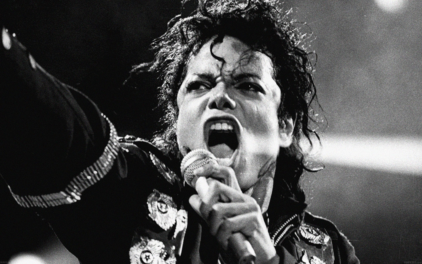 ha88-wallpaper-michael-jackson-sing-music-face - Papers.co