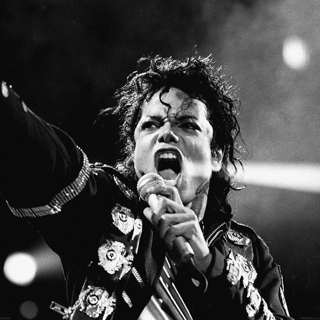android-wallpaper-ha88-wallpaper-michael-jackson-sing-music-face-wallpaper