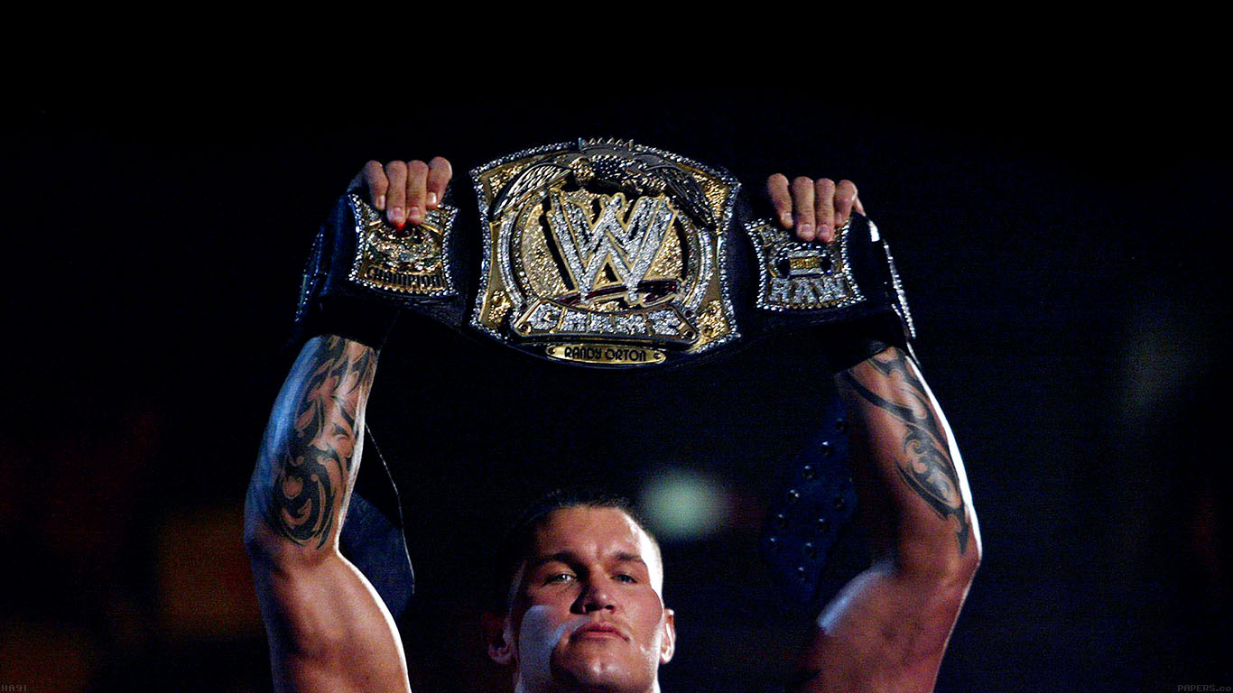 iPapers.co-Apple-iPhone-iPad-Macbook-iMac-wallpaper-ha91-wallpaper-randy-orton-with-belt-wwe
