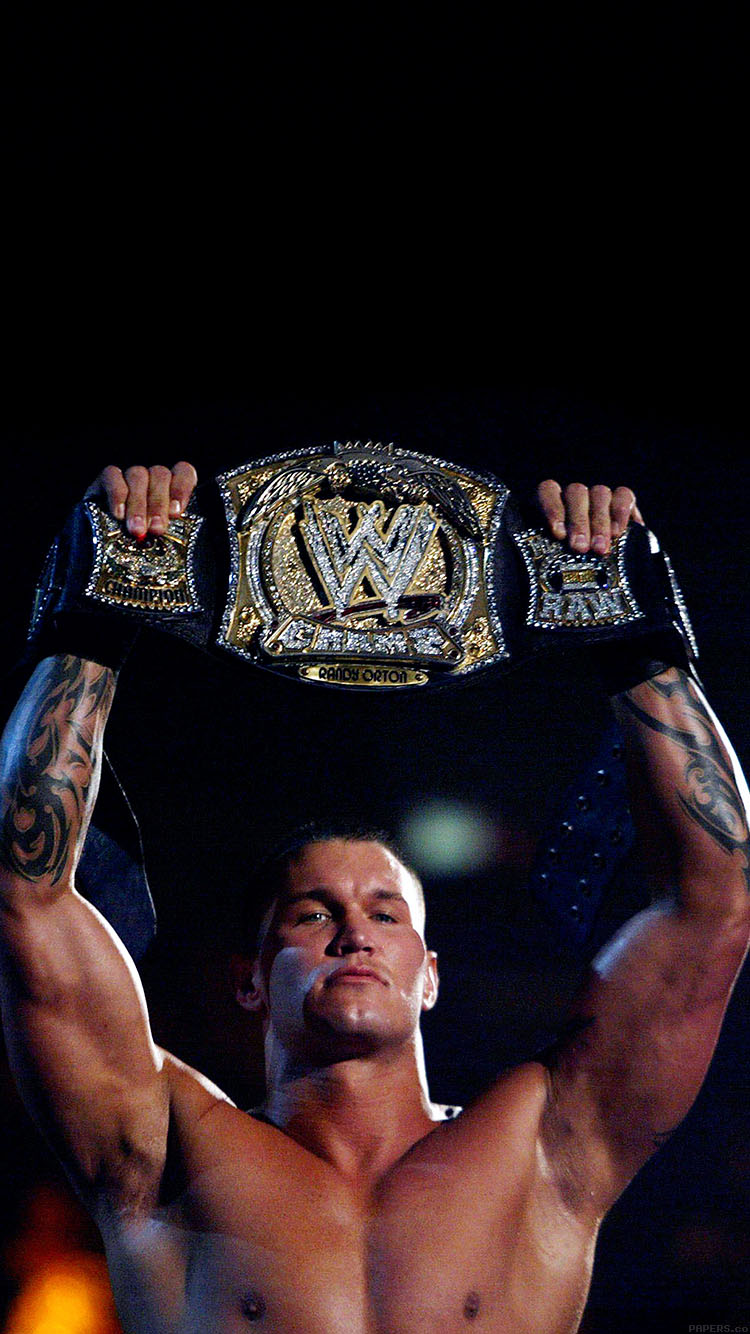 iPhone6papers.co-Apple-iPhone-6-iphone6-plus-wallpaper-ha91-wallpaper-randy-orton-with-belt-wwe