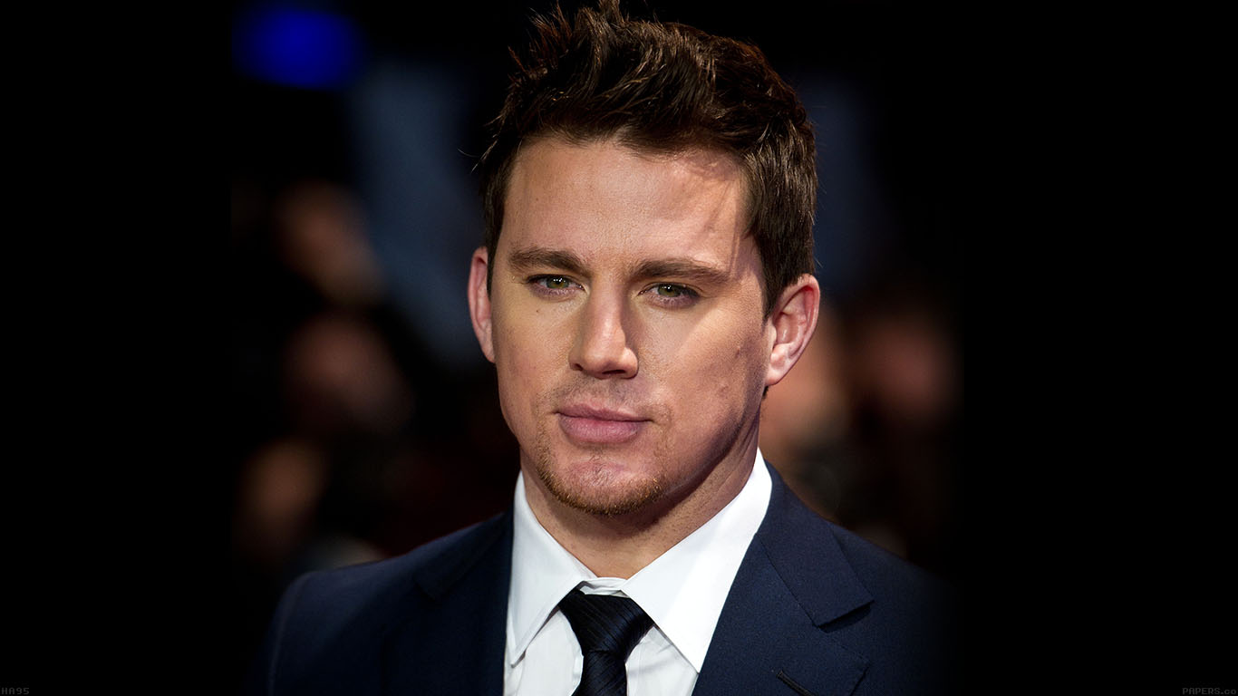 iPapers.co-Apple-iPhone-iPad-Macbook-iMac-wallpaper-ha95-wallpaper-channing-tatum-film-hollywood-face