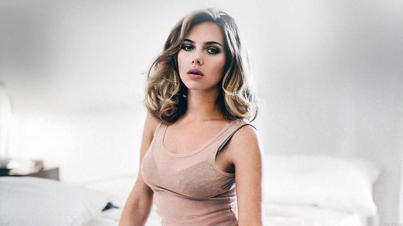 iPapers.co-Apple-iPhone-iPad-Macbook-iMac-wallpaper-ha97-wallpaper-scarlett-johansson-sexy-film-face