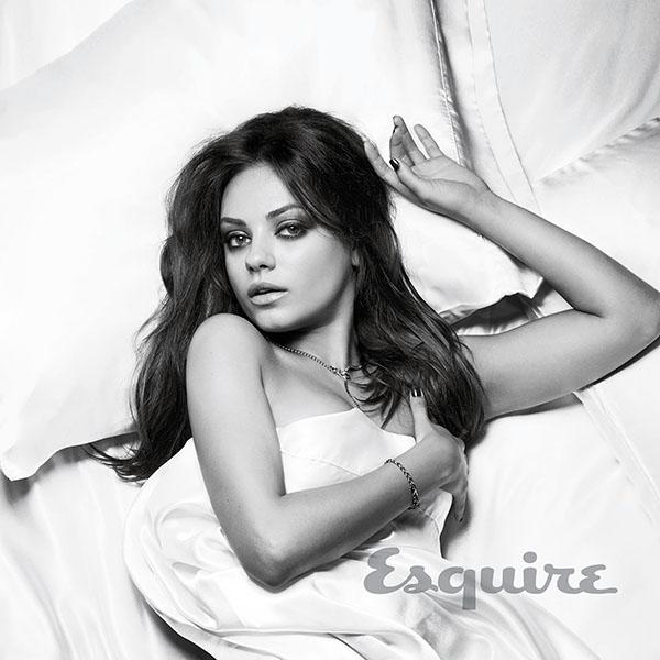 iPapers.co-Apple-iPhone-iPad-Macbook-iMac-wallpaper-ha99-wallpaper-mila-kunis-esquire-sexy-woman-face