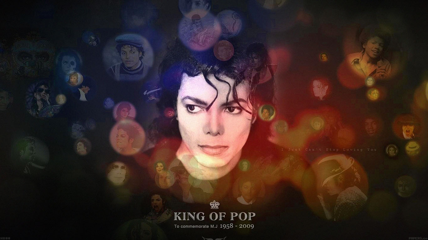 iPapers.co-Apple-iPhone-iPad-Macbook-iMac-wallpaper-hb00-wallpaper-michael-jackson-king-of-pops-face