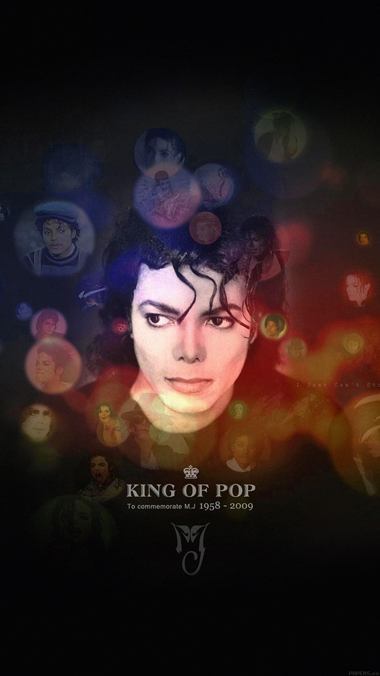 iPhonepapers.com-Apple-iPhone8-wallpaper-hb00-wallpaper-michael-jackson-king-of-pops-face