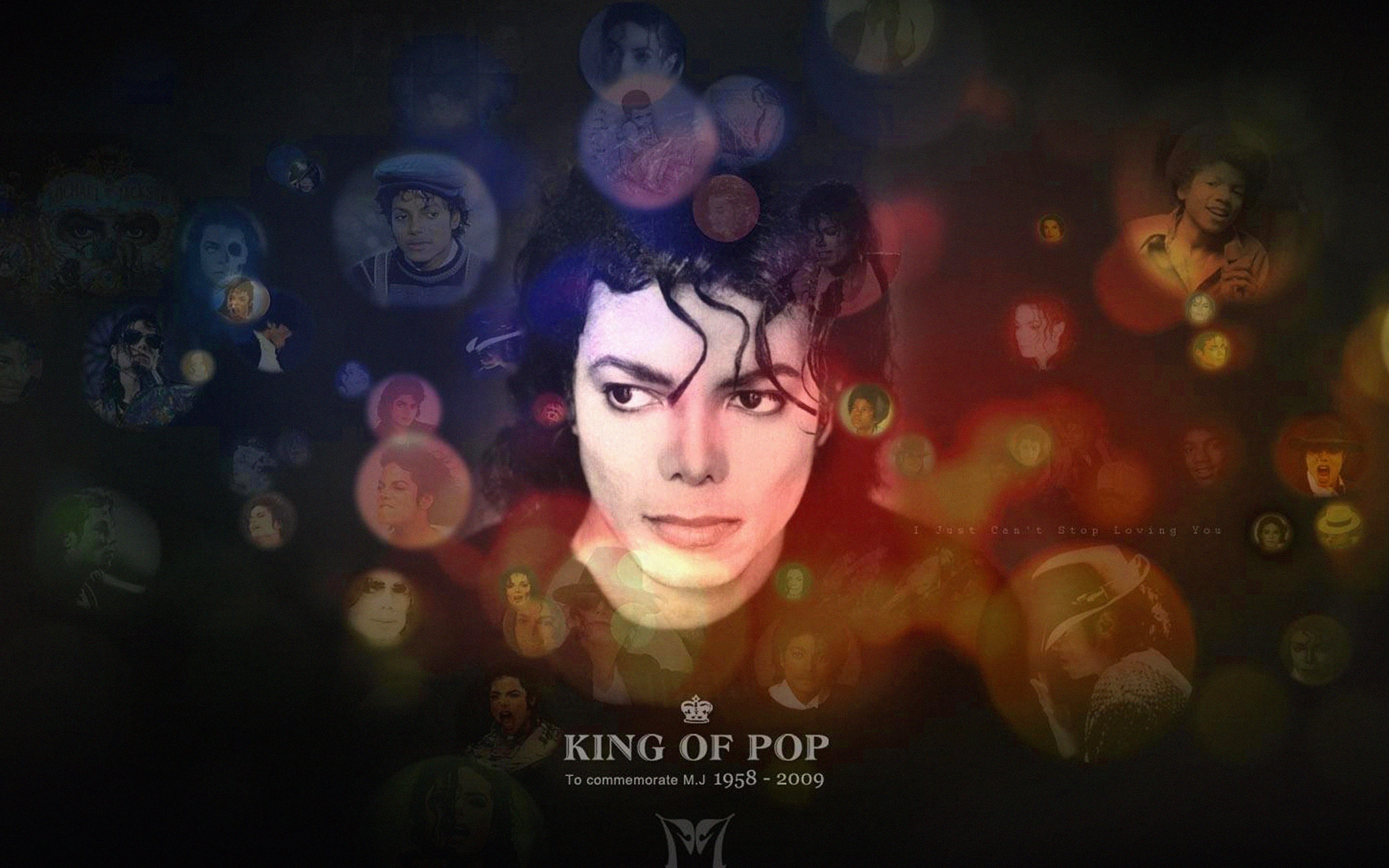 essay on michael jackson Read this biographies essay and over 88,000 other research documents michael jackson: the magic and the madness in richard taraborrelli's biography, michael.