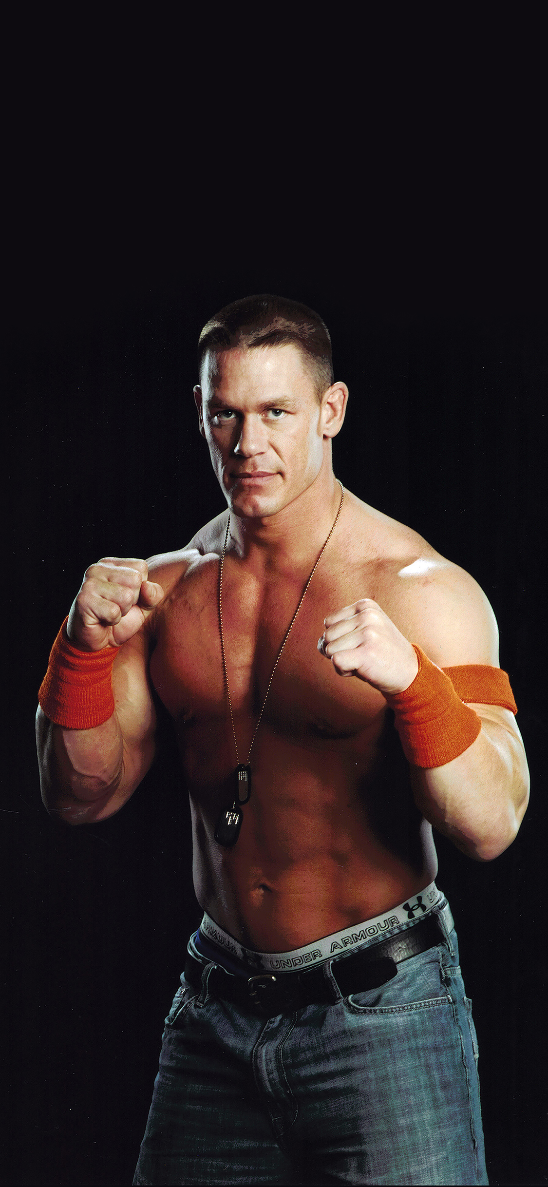 iPhoneXpapers.com-Apple-iPhone-wallpaper-hb01-wallpaper-john-cena-wwe-man