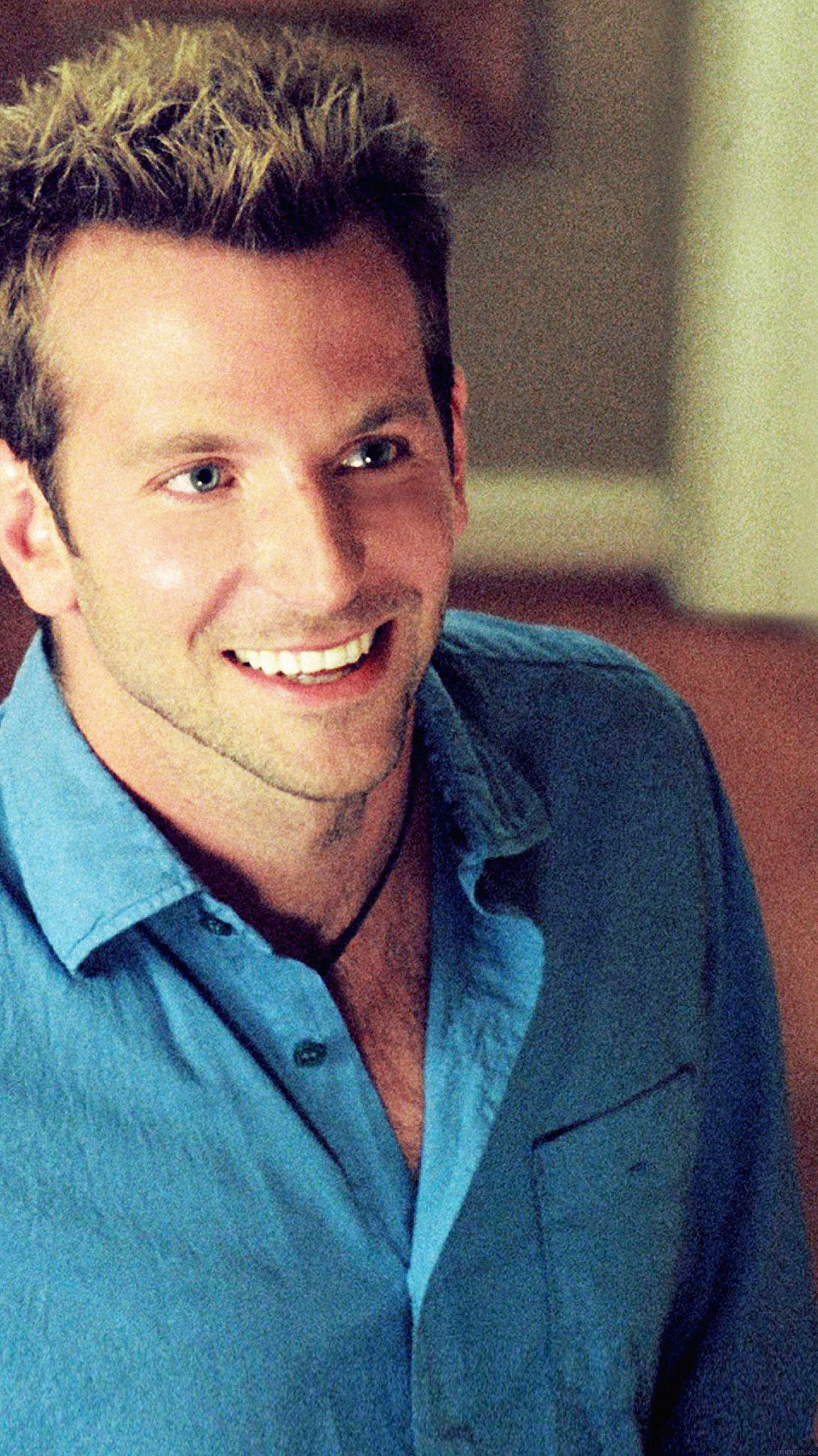 hb02-wallpaper-bradley-cooper-film-actor-face - Papers.co