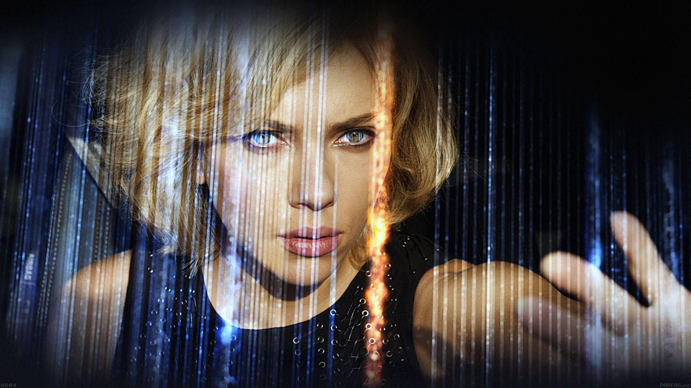 iPapers.co-Apple-iPhone-iPad-Macbook-iMac-wallpaper-hb04-wallpaper-lucy-film-scarlett-johansson-sexy-face