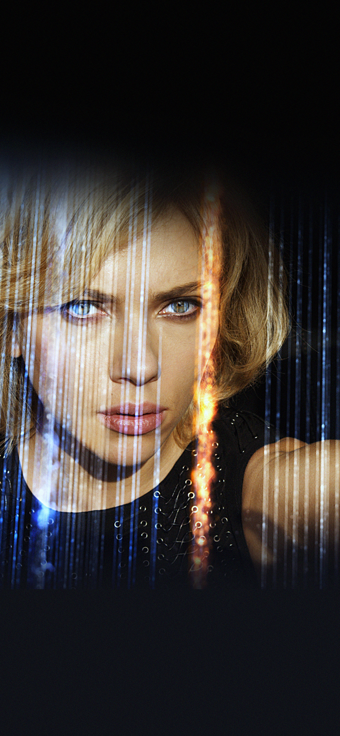 iPhoneXpapers.com-Apple-iPhone-wallpaper-hb04-wallpaper-lucy-film-scarlett-johansson-sexy-face