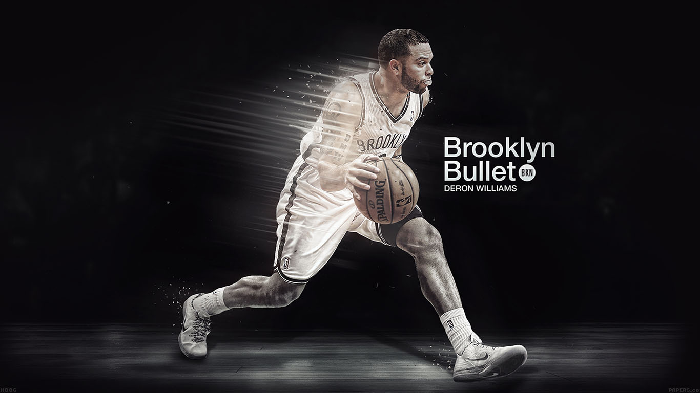 iPapers.co-Apple-iPhone-iPad-Macbook-iMac-wallpaper-hb06-wallpaper-deron-williams-brooklyn-bullet-nba-basketball-sports