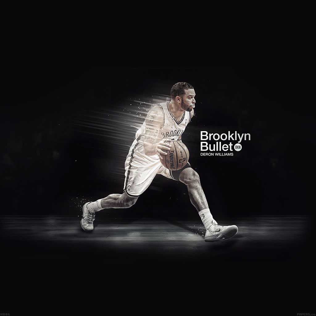 android-wallpaper-hb06-wallpaper-deron-williams-brooklyn-bullet-nba-basketball-sports-wallpaper