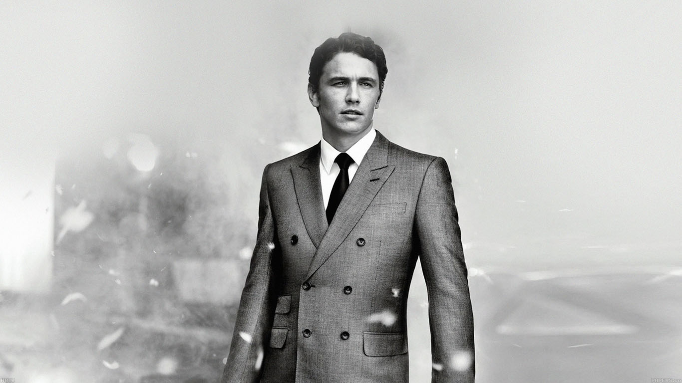 iPapers.co-Apple-iPhone-iPad-Macbook-iMac-wallpaper-hb10-wallpaper-james-franco-actor-sexy-man