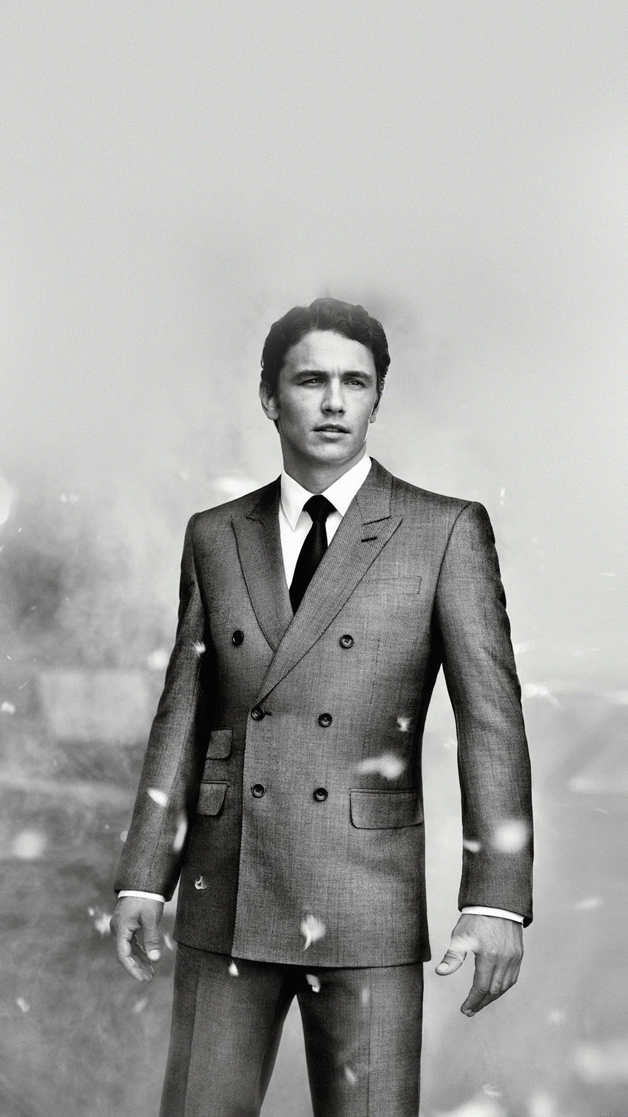 iphone6papers - hb10-wallpaper-james-franco-actor-sexy-man