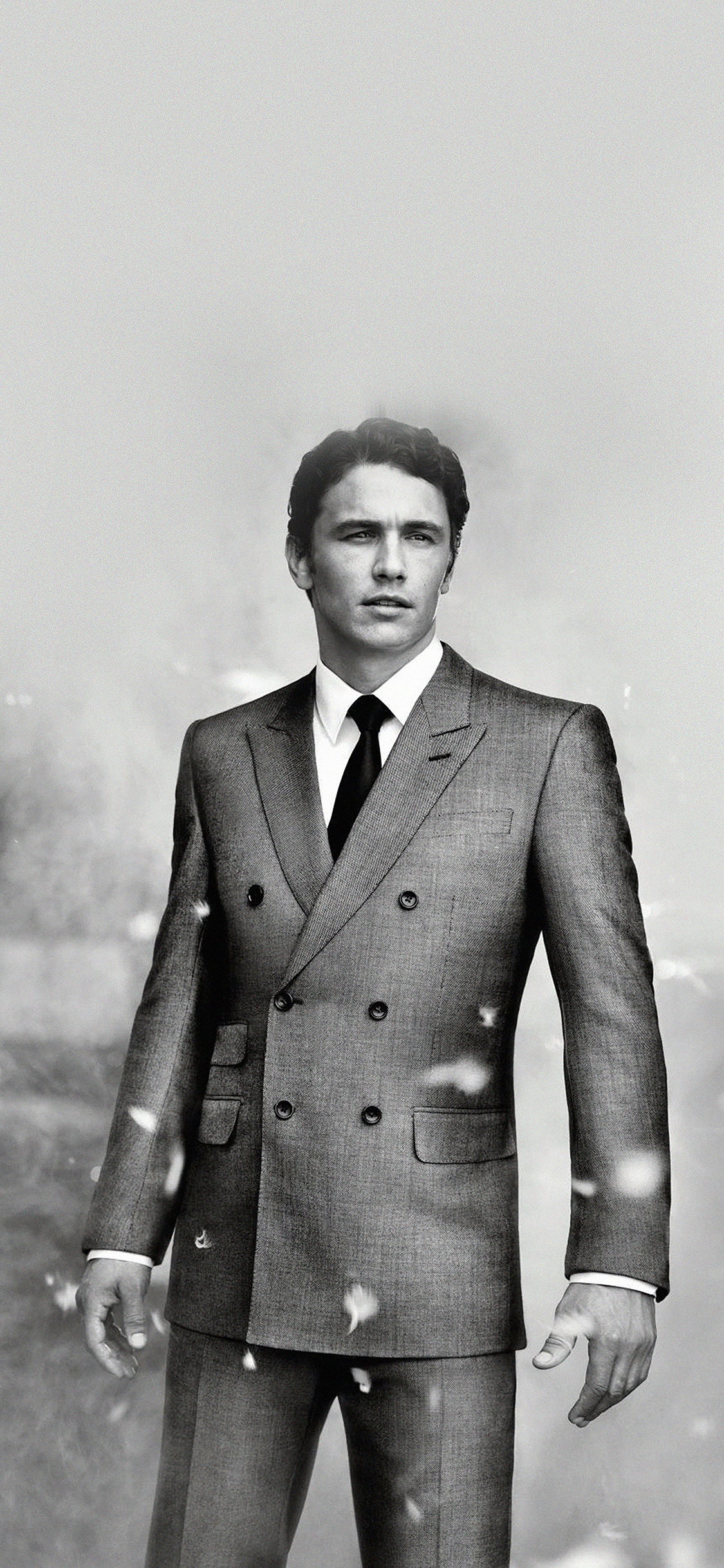 iPhoneXpapers.com-Apple-iPhone-wallpaper-hb10-wallpaper-james-franco-actor-sexy-man