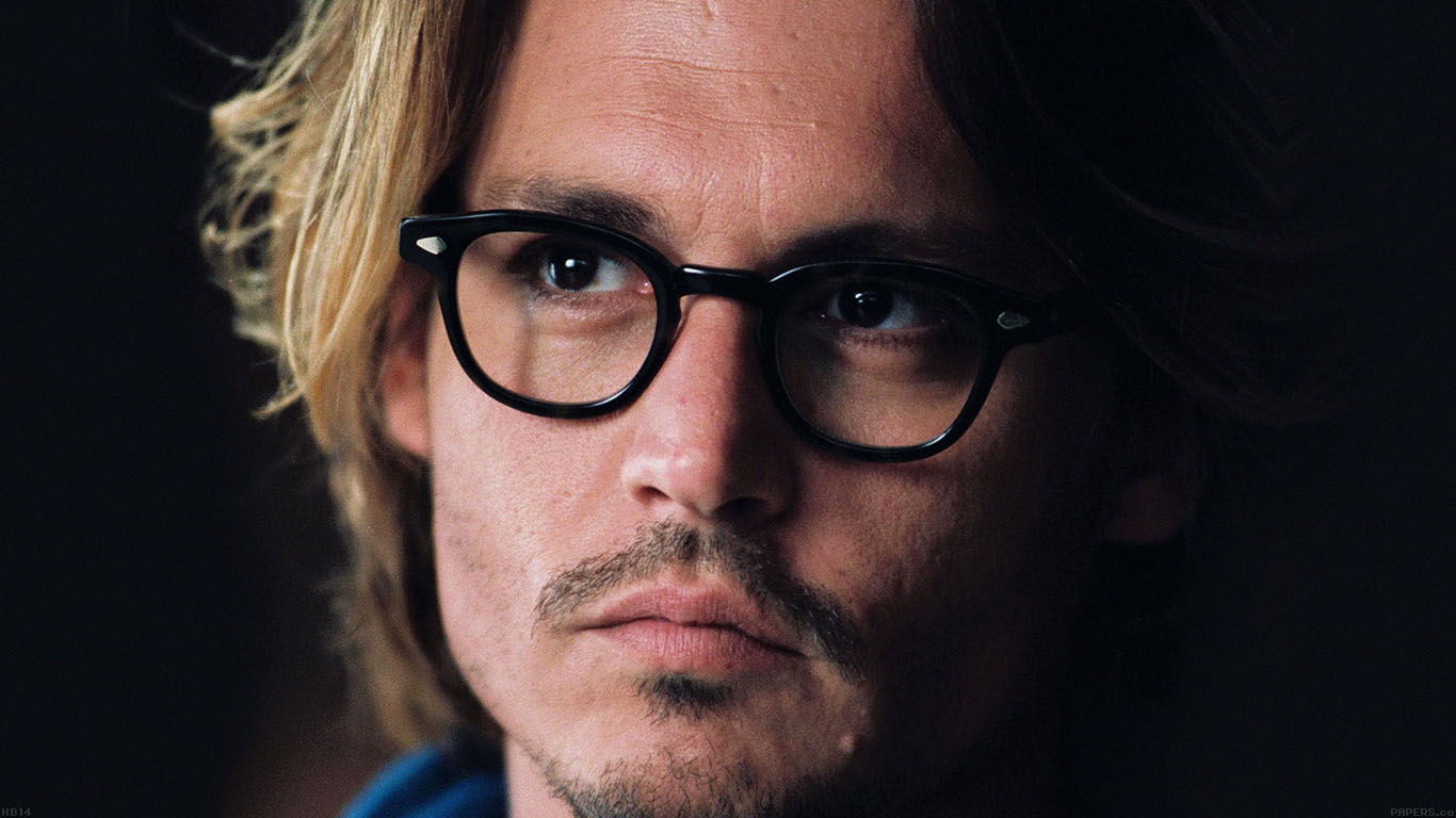 iPapers.co-Apple-iPhone-iPad-Macbook-iMac-wallpaper-hb14-wallpaper-johnny-depp-glass-film-actor-face