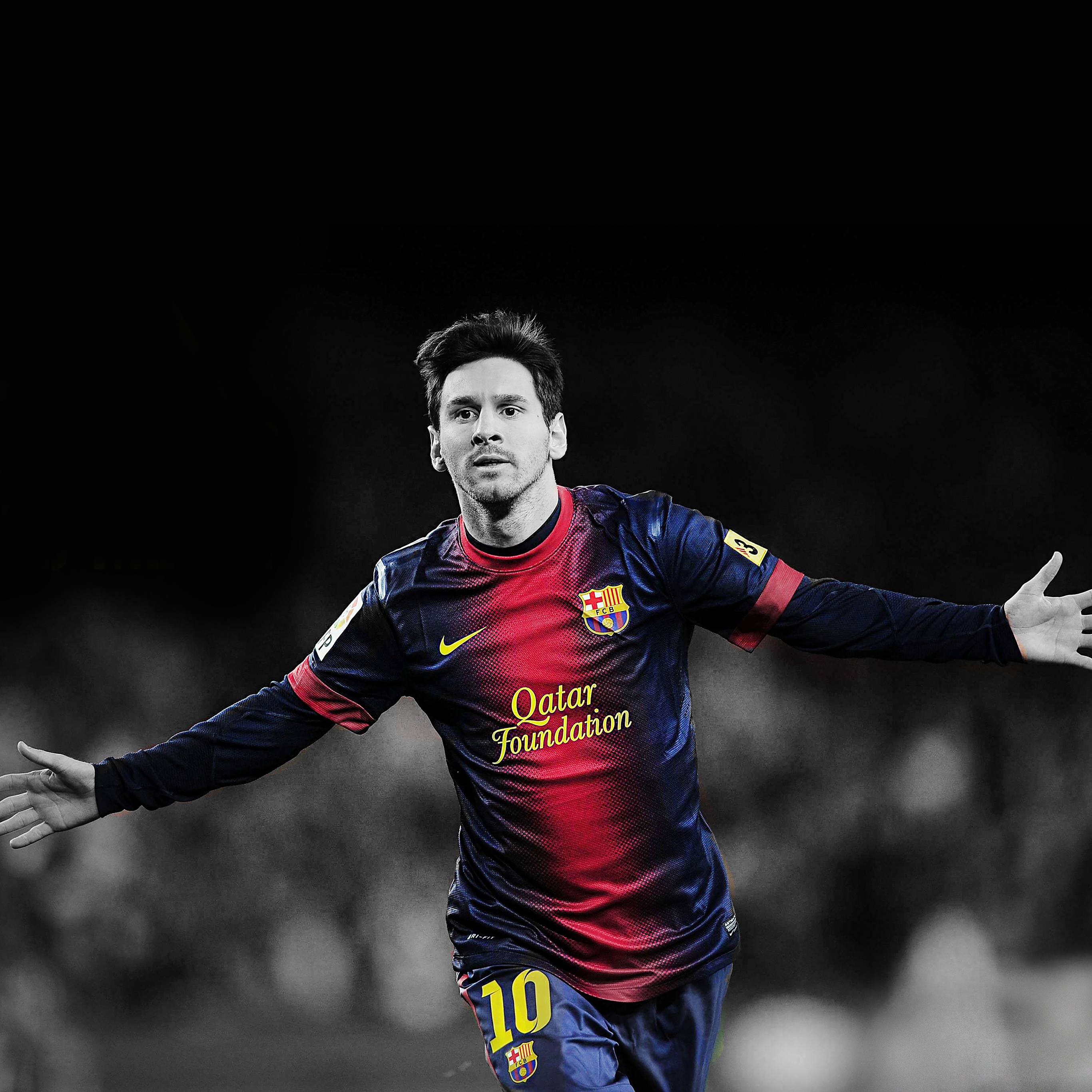 Best Wallpaper Macbook Soccer - papers  Photograph_682886.jpg