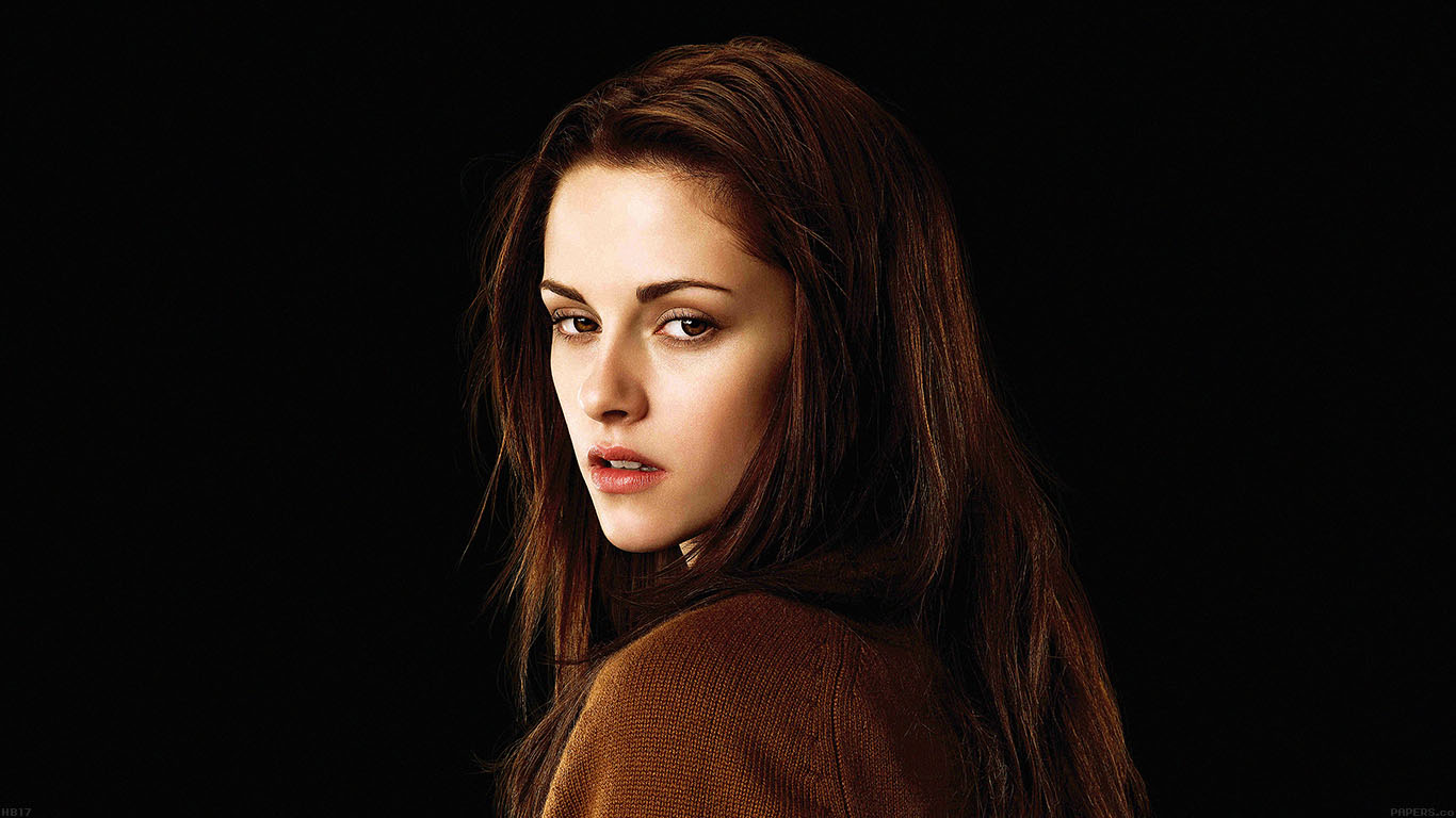 iPapers.co-Apple-iPhone-iPad-Macbook-iMac-wallpaper-hb17-wallpaper-kristen-stewart-twilight-bella-wwan-film