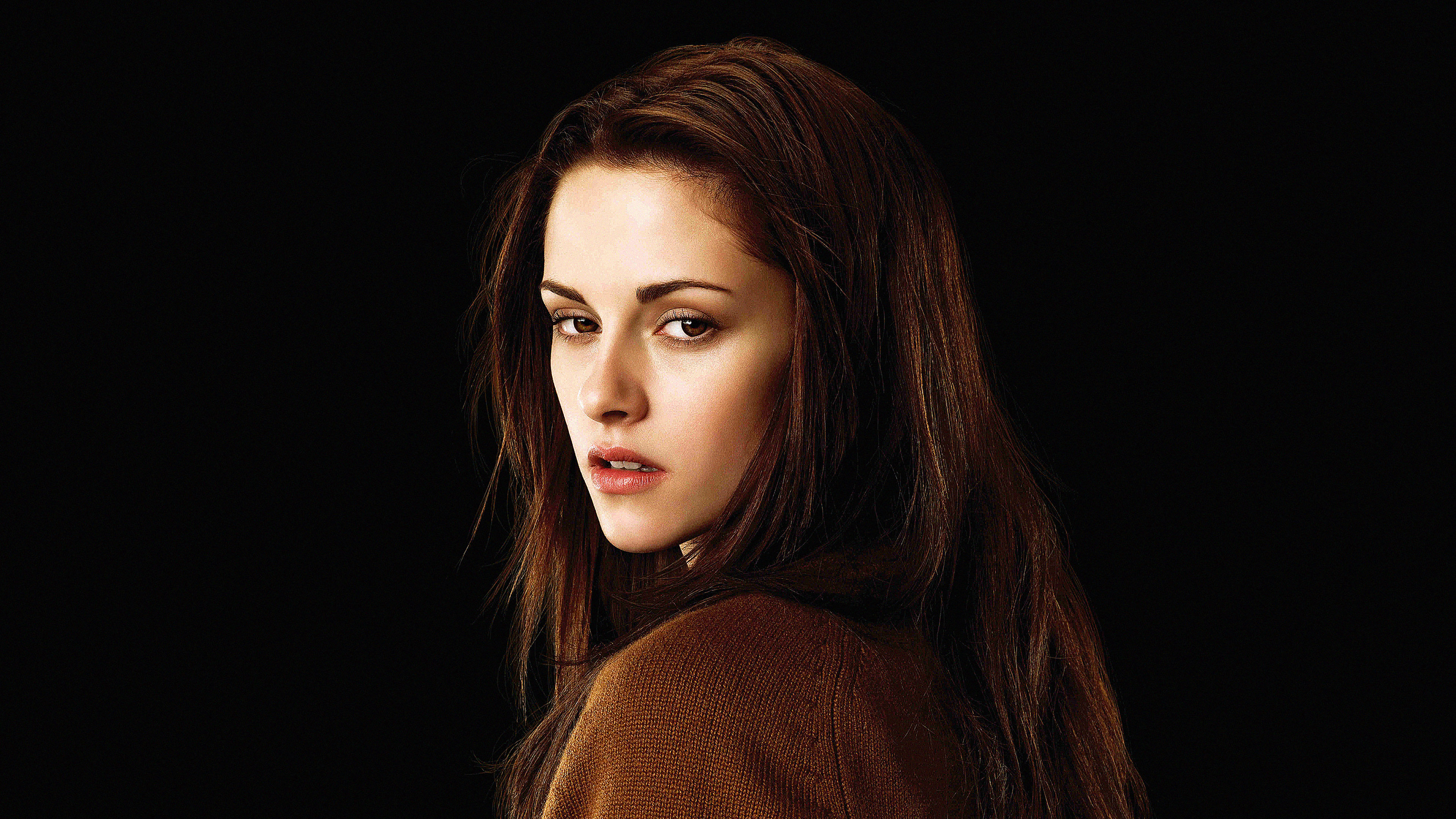 essay on bella Bella apologises in advance for any cheesiness bellatrix will get like that sometimes she is sorry the book that changed my life in every person's life, there comes an experience, a person, or an event that will change the person's life.